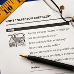 Do You Really Need A Home Inspection, Charlie Parker, Nanaimo Real Estate