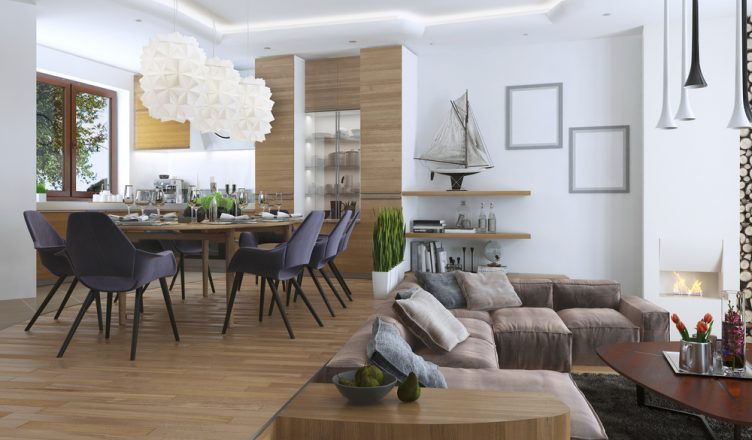 6 Tips On How To Buy A Condo