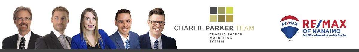 Charlie Parker Team
